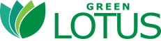 Green Lotus Apartments
